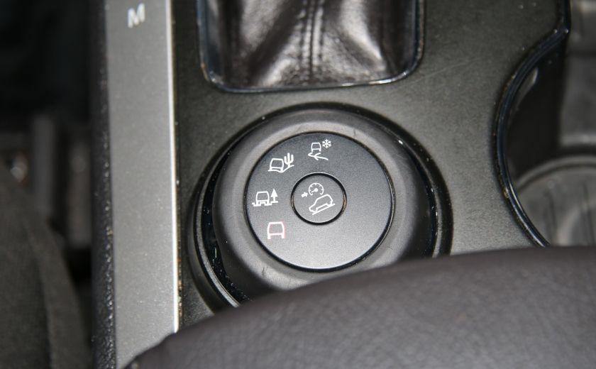 2014 Ford Explorer XLT AWD AUTO A/C GR ELECT MAGS BLUETOOTH #18