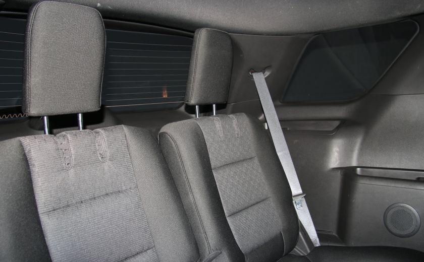 2014 Ford Explorer XLT AWD AUTO A/C GR ELECT MAGS BLUETOOTH #24