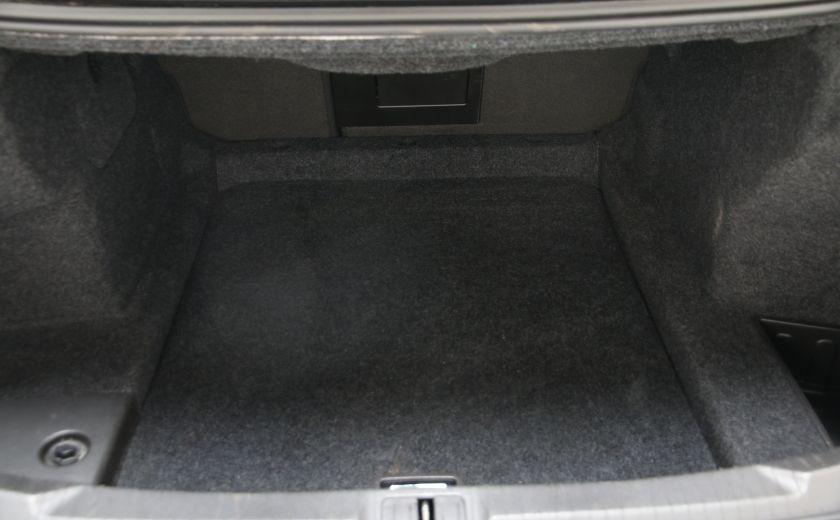 2013 Cadillac ATS Luxury AWD A/C CUIR TOIT MAGS #27