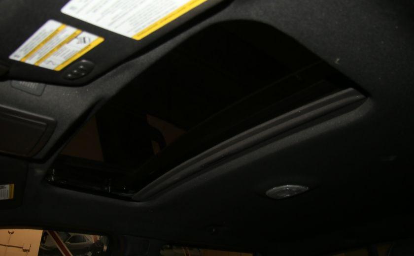2014 Ford F150 FX4 CUIR TOIT NAV CAMERA RECUL #12
