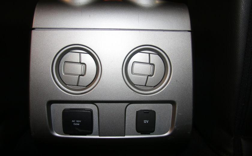 2014 Ford F150 FX4 CUIR TOIT NAV CAMERA RECUL #18