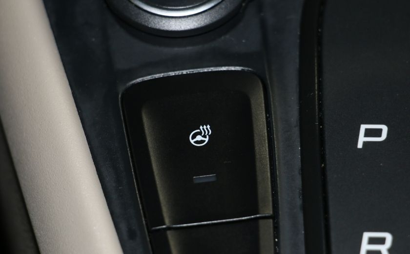 2015 Ford Focus SE AUTO A/C GR ELECT MAGS #16