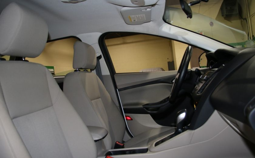 2015 Ford Focus SE AUTO A/C GR ELECT MAGS #24