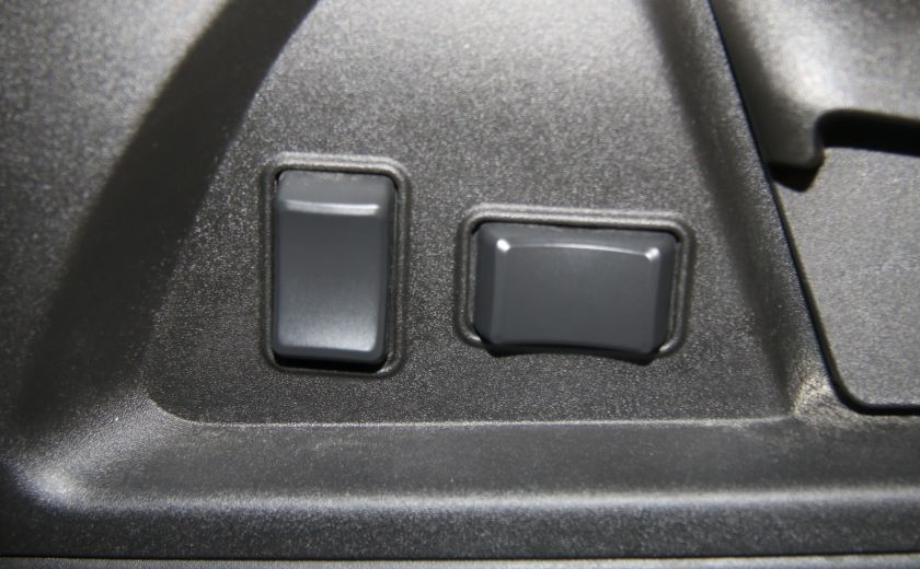 2013 GMC Terrain AWD AUTO A/C GR ELECT MAGS CAMERA RECUL #9