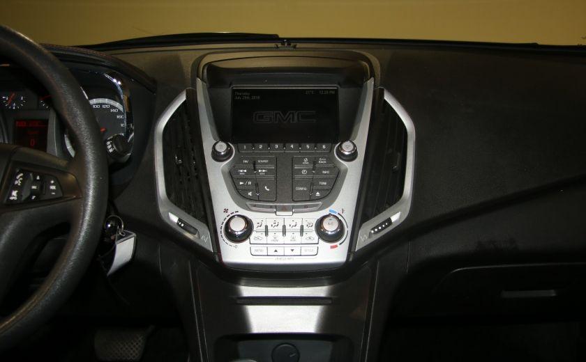 2013 GMC Terrain AWD AUTO A/C GR ELECT MAGS CAMERA RECUL #13