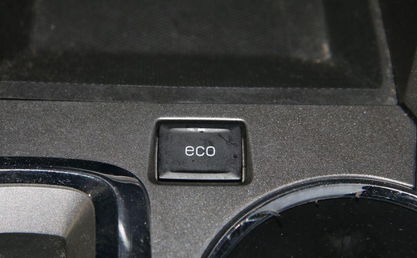 2013 GMC Terrain AWD AUTO A/C GR ELECT MAGS CAMERA RECUL #14