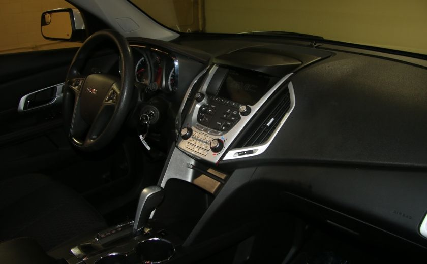 2013 GMC Terrain AWD AUTO A/C GR ELECT MAGS CAMERA RECUL #20