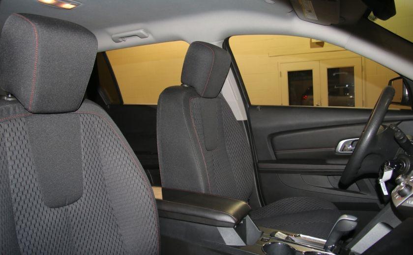 2013 GMC Terrain AWD AUTO A/C GR ELECT MAGS CAMERA RECUL #22
