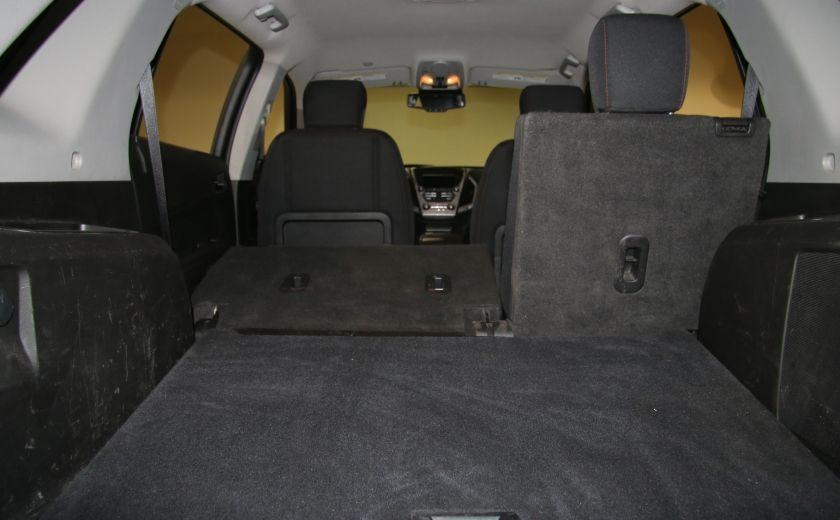 2013 GMC Terrain AWD AUTO A/C GR ELECT MAGS CAMERA RECUL #26