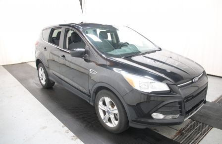 2014 Ford Escape SE 2.0 ECOBOOST  AUTO A/C MAGS BLUETHOOT in New Richmond