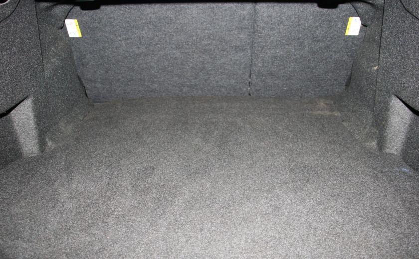 2013 Ford Fusion Titanium AWD CUIR TOIT NAC CAMERA RECUL #33