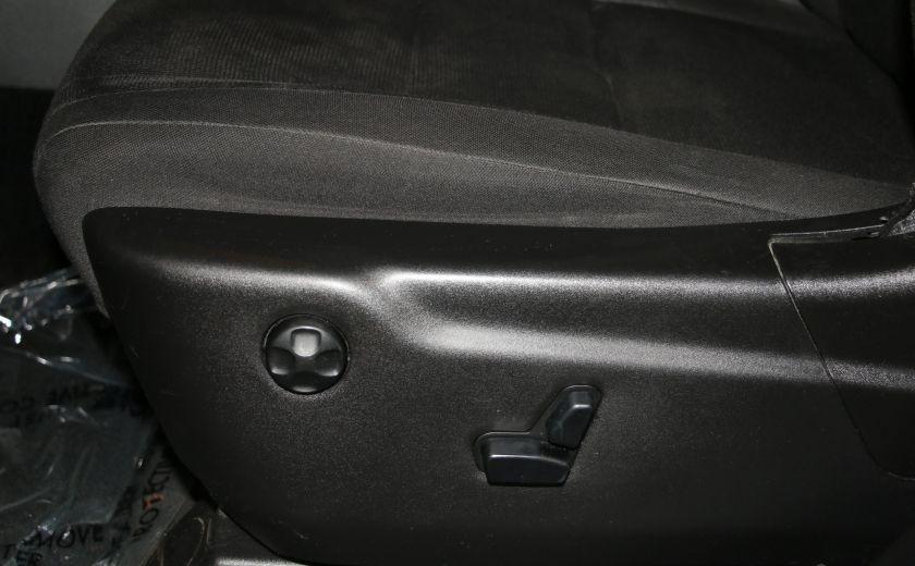2014 Dodge Durango SXT AWD A/C MAGS 7 PASSAGERS #11