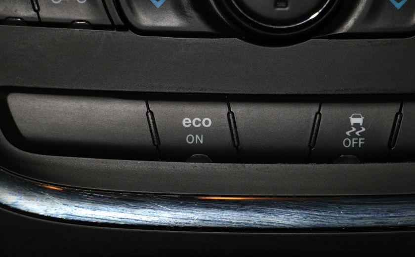 2014 Dodge Durango SXT AWD A/C MAGS 7 PASSAGERS #17