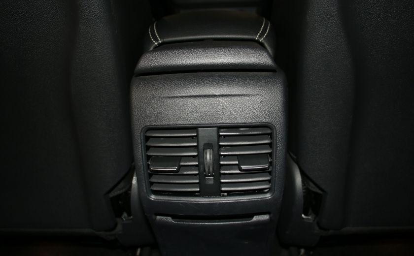 2015 Mercedes Benz CLA250 AWD AUTO A/C CUIR TOIT MAGS #19