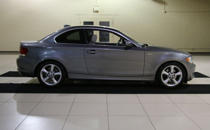 2011 BMW 128I AUTO A/C TOIT MAGS #7