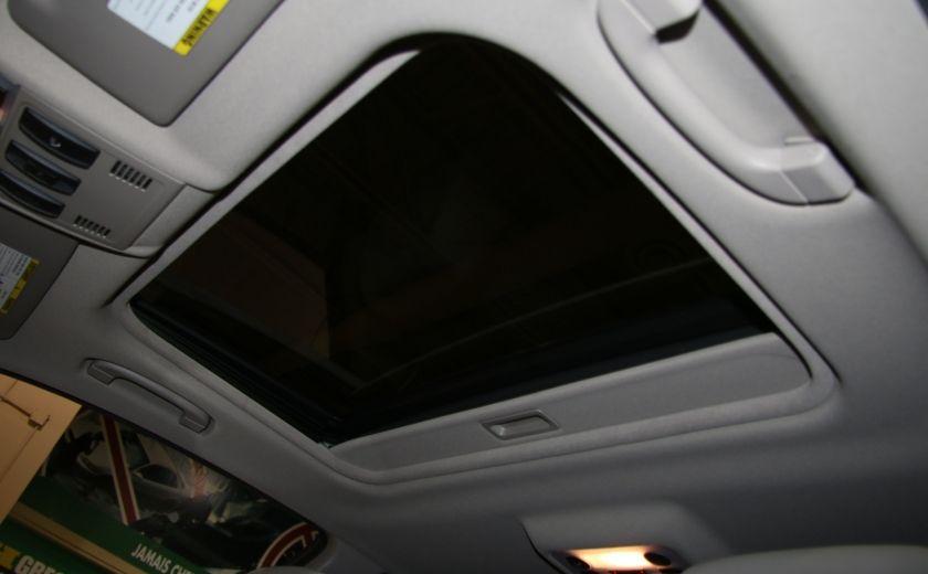 2011 BMW 128I AUTO A/C TOIT MAGS #11