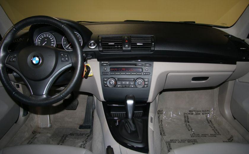 2011 BMW 128I AUTO A/C TOIT MAGS #12