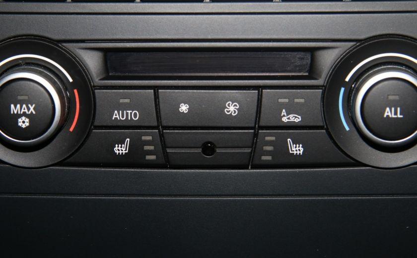 2011 BMW 128I AUTO A/C TOIT MAGS #16