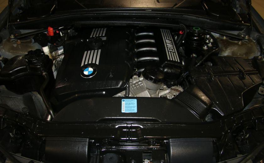 2011 BMW 128I AUTO A/C TOIT MAGS #22