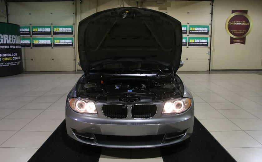2011 BMW 128I AUTO A/C TOIT MAGS #23