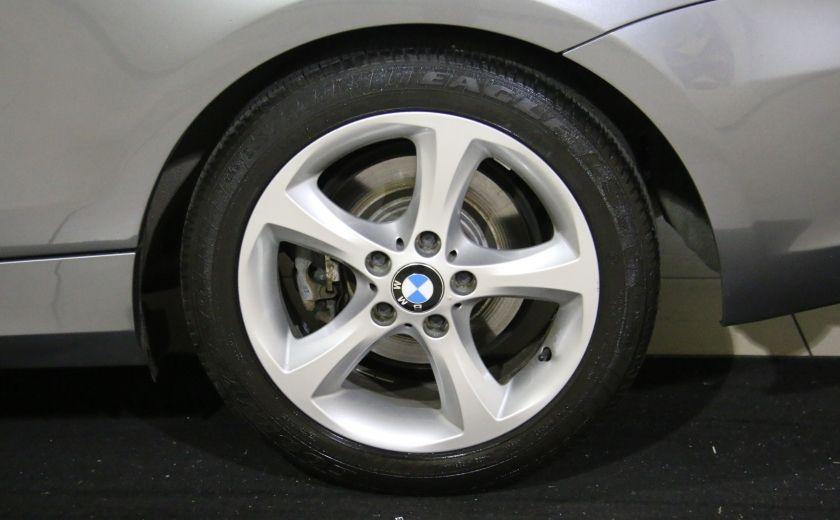 2011 BMW 128I AUTO A/C TOIT MAGS #27
