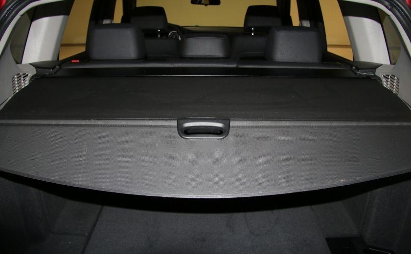 2013 BMW X3 28i AWD AUTO A/C CUIR TOIT MAGS #33