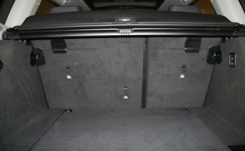 2013 BMW X3 28i AWD AUTO A/C CUIR TOIT MAGS #34