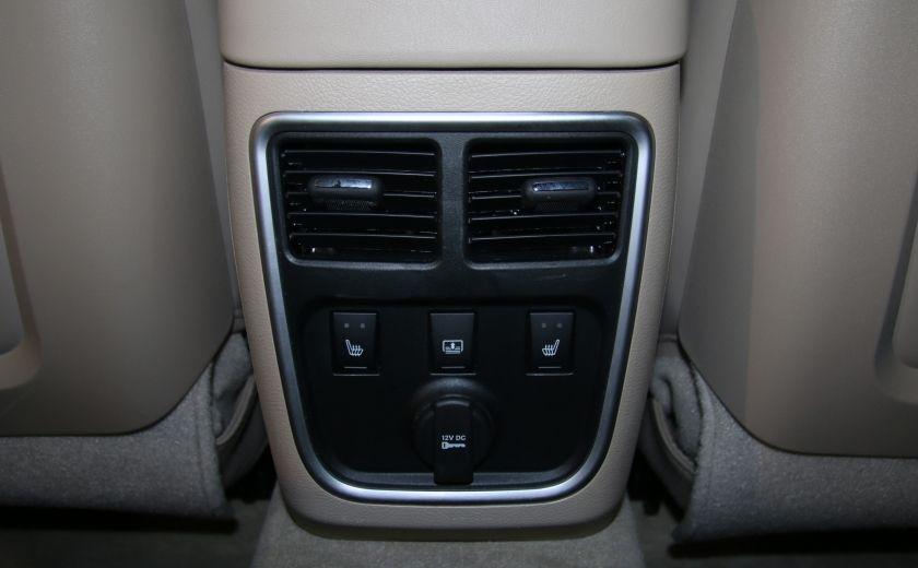 2013 Chrysler 300 C CUIR TOIT PANO NAV MAGS #17