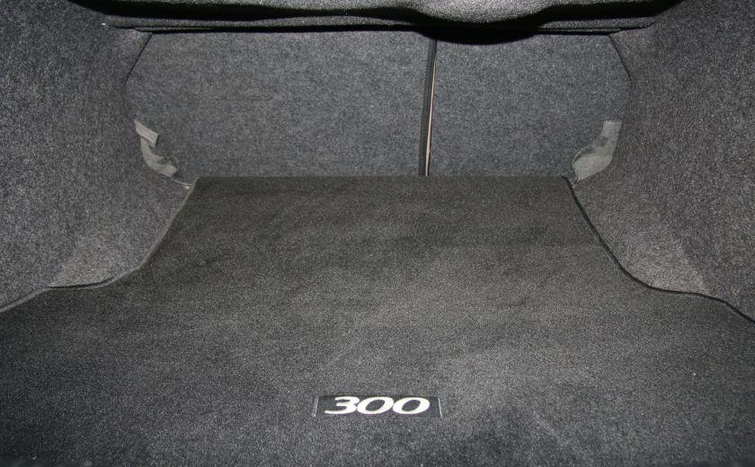2013 Chrysler 300 C CUIR TOIT PANO NAV MAGS #34