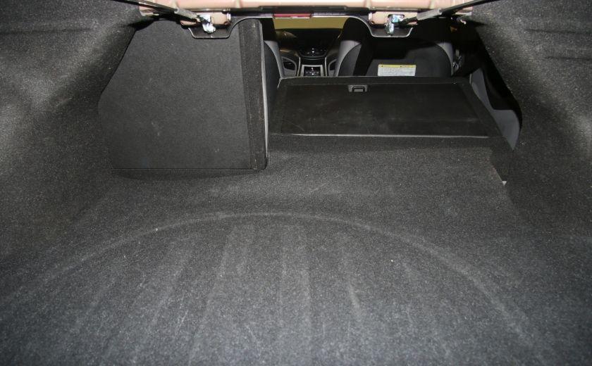 2013 Hyundai Elantra L GR ELECT #26