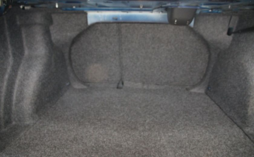 2013 Volkswagen Jetta TRENDLINE PLUS AUTO GR ELEC AC #23