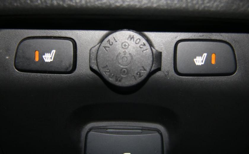 2014 Kia Sorento  SX AUTOMATIQUE A/C MAGS BLUETHOOT CUIR #9