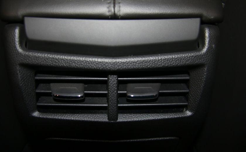 2013 Cadillac ATS AUTO A/C CUIR MAGS #18