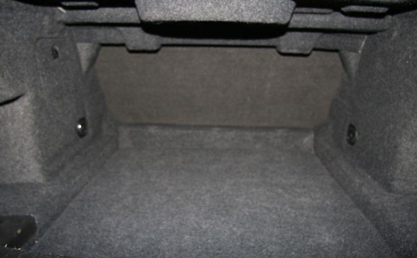 2013 Cadillac ATS AUTO A/C CUIR MAGS #29