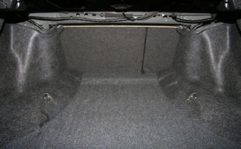2012 Acura TSX w/Premium Pkg AUTO CUIR TOIT MAGS BLUETOOTH #29
