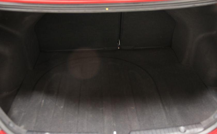 2014 Hyundai Accent GLS AUTO A/C TOIT MAGS #25