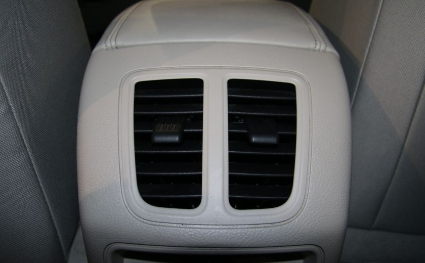 2010 Ford Taurus SEL AUTOMATIQUE A/C MAGS BLUETHOOT #16