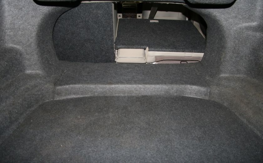 2010 Ford Taurus SEL AUTOMATIQUE A/C MAGS BLUETHOOT #31
