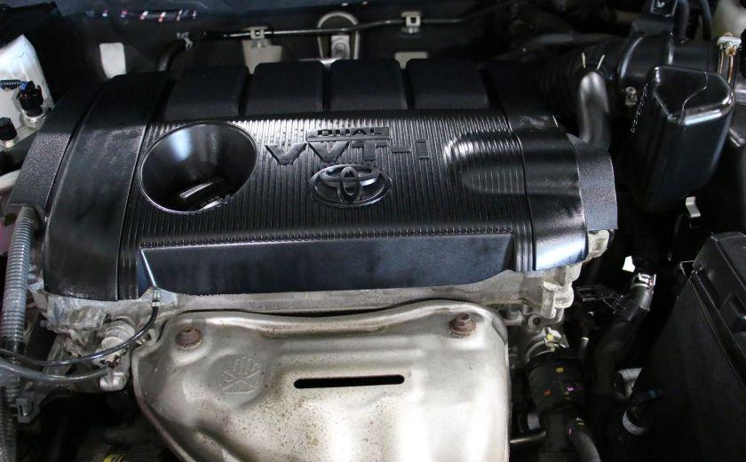 2012 Toyota Rav 4 Base AWD AUTO A/C TOIT MAGS BLUETOOTH #22