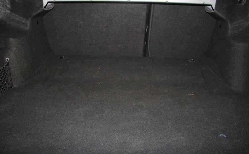 2012 Mercedes Benz C250 4MATIC AUTO A/C CUIR TOIT MAGS BLUETOOTH #29