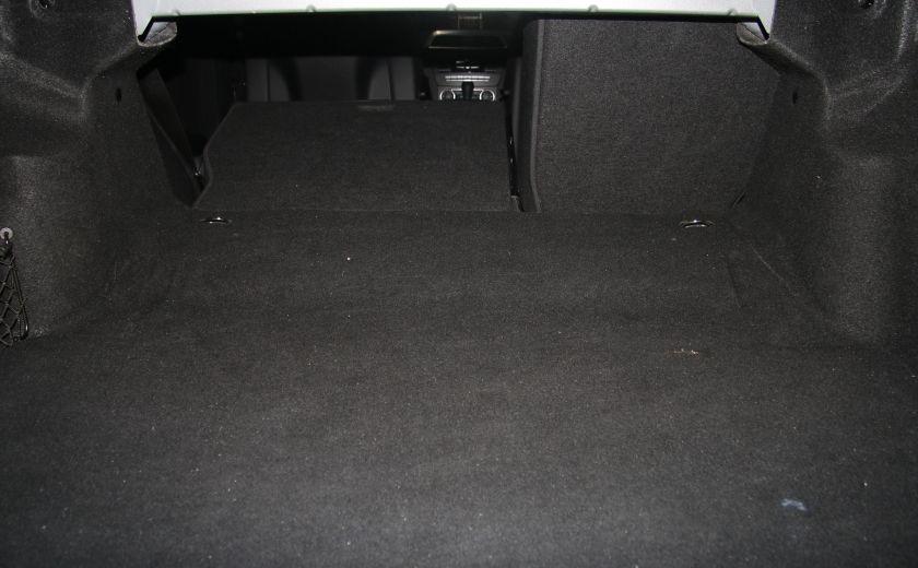 2012 Mercedes Benz C250 4MATIC AUTO A/C CUIR TOIT MAGS BLUETOOTH #30