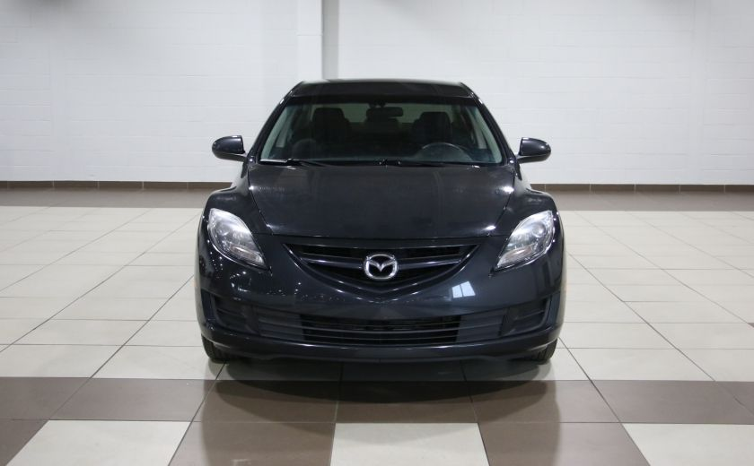 2013 Mazda 6 GS A/C GR ELECT MAGS BLUETOOTH #1