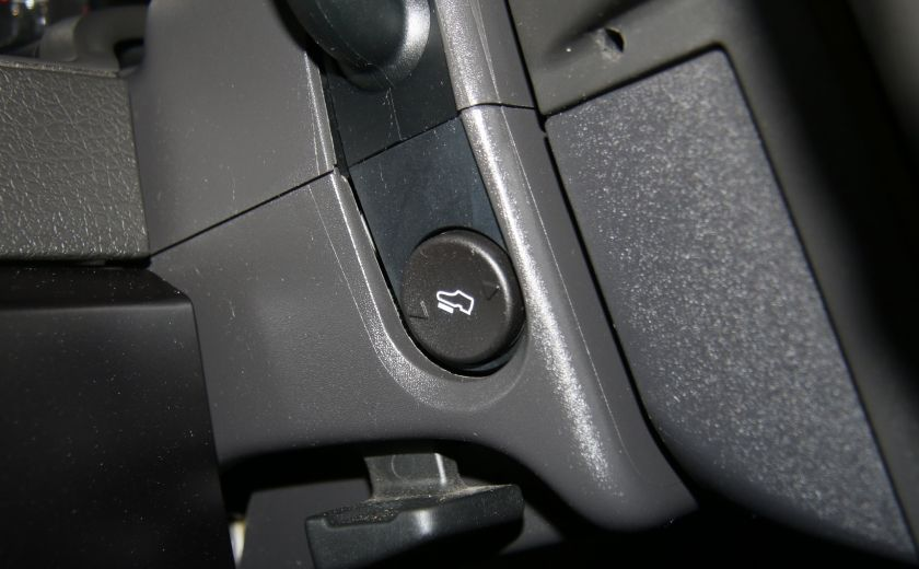 2014 Ford F150 FX4 4WD AUTO CUIR A/C MAGS BLUETOOTH #19