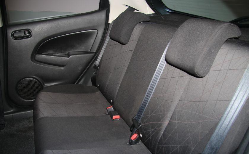 2011 Mazda 2 GS A/C GR ELECT #16