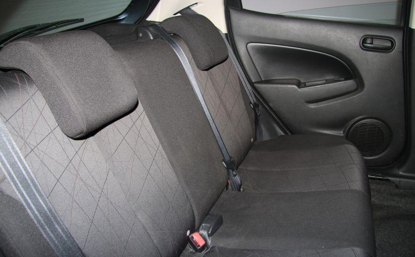2011 Mazda 2 GS A/C GR ELECT #18