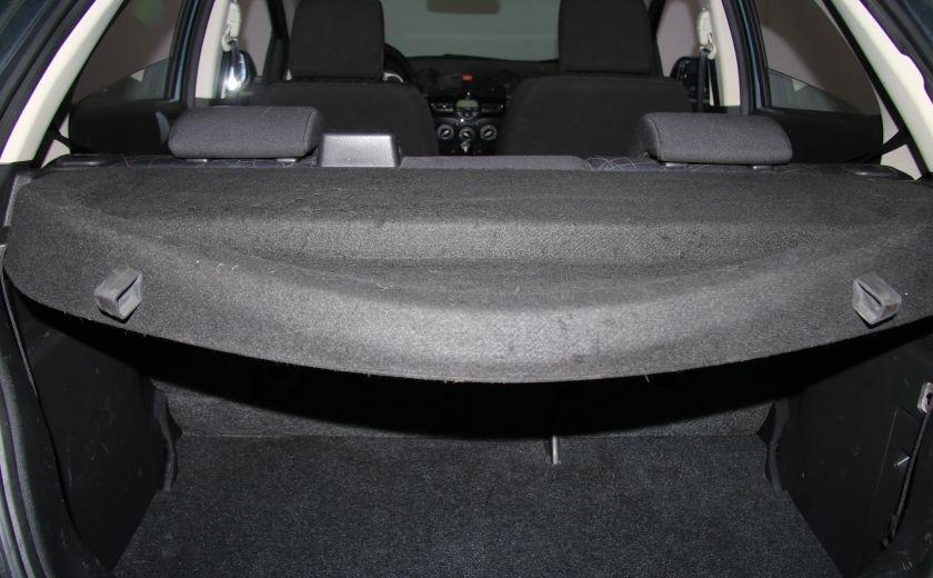 2011 Mazda 2 GS A/C GR ELECT #25