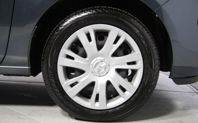2011 Mazda 2 GS A/C GR ELECT #28