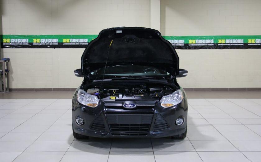 2012 Ford Focus SE AUTO A/C GR ELECT #23