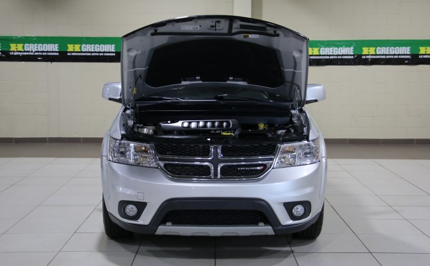 2014 Dodge Journey Limited AUTOMATIQUE A/C MAGS BLUETHOOT #27