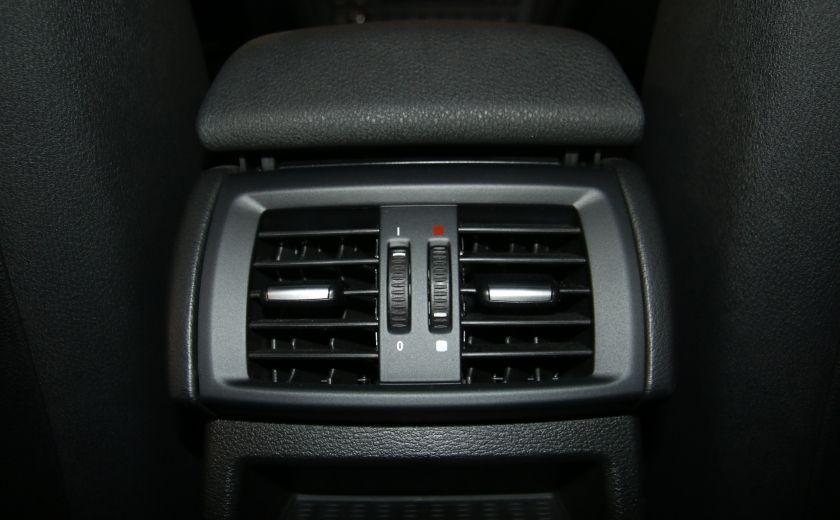 2013 BMW X3 28I AWD CUIR TOIT PANO NAV #17